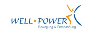Verweis auf Wellpower.ch